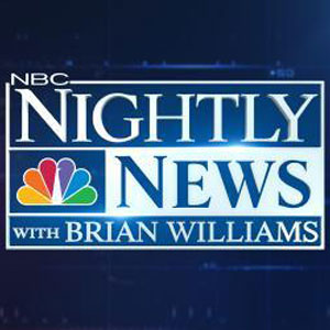 NBC_Nightly_News_with_Brian_Williams.jpg