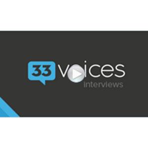 33_Voices.jpg