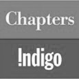 chapters_indigo.png
