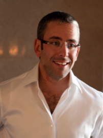 Jason Galoob, founder and CEO