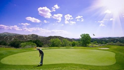golf-1758094_1280.jpg