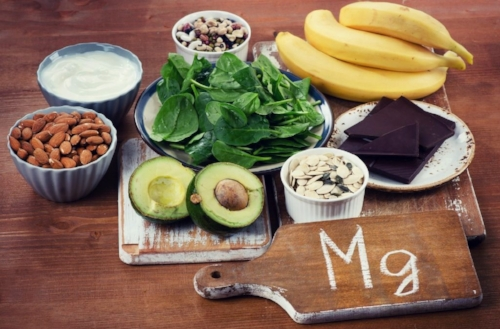 photo credit: https://eatlove.live/daily-need-of-magnesium/