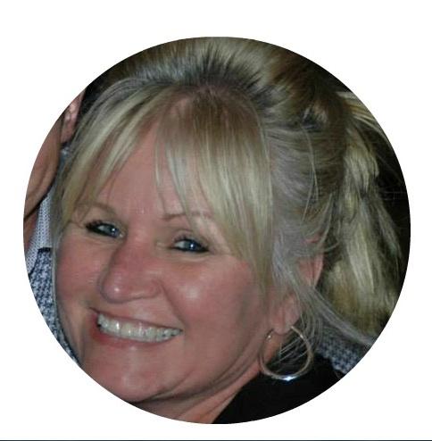 Judy pelinski.jpg