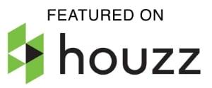houzz logo jpg.jpg