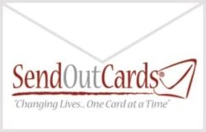 logo-sendoutcards-envelope.jpg