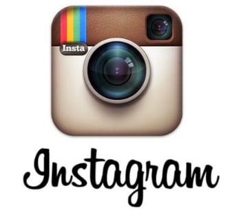 instagram logojpg.jpg