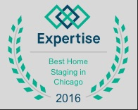 Expertise in Staging Chicago.jpg