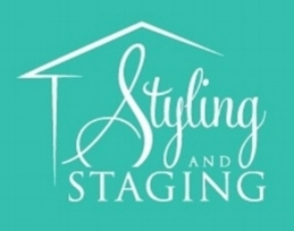 Styling And Staging