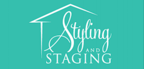 Styling + Staging