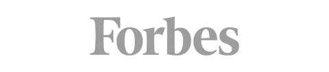burke alder in Forbes magazine