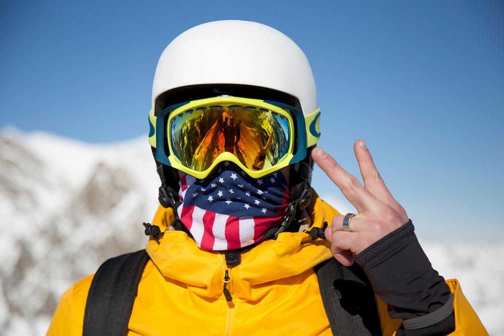 burke-alder-professional-skier-pictures.jpg
