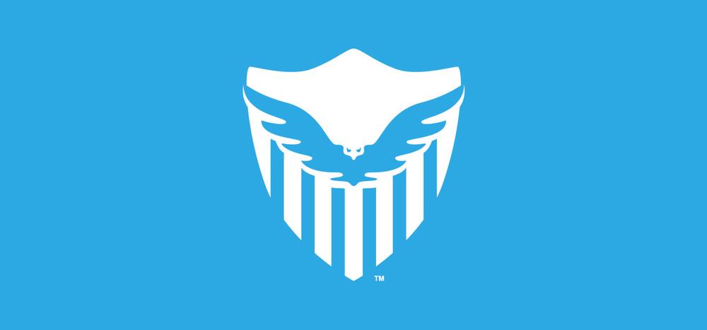 burke-alder-live-great-logo-utah.jpg