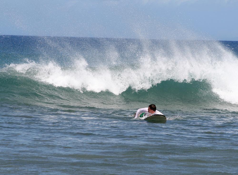 burke-alder-surfing-pictures.jpg