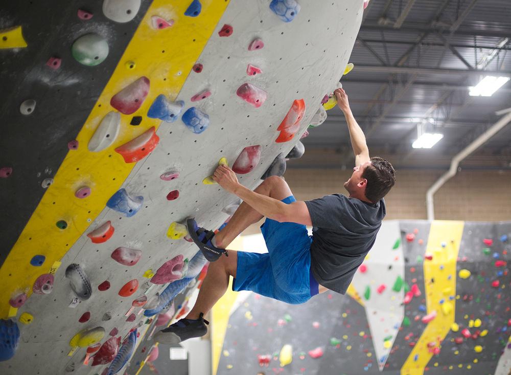 burke-alder-rock-climbing-utah-pictures.jpg