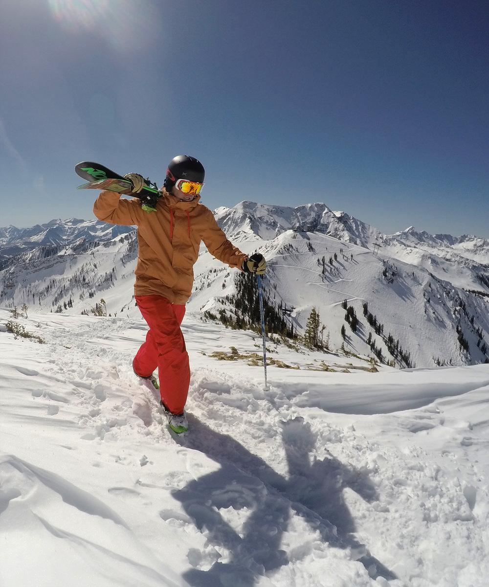 burke-alder-mount-baldy-ski-hiking-pictures-snowbird.jpg