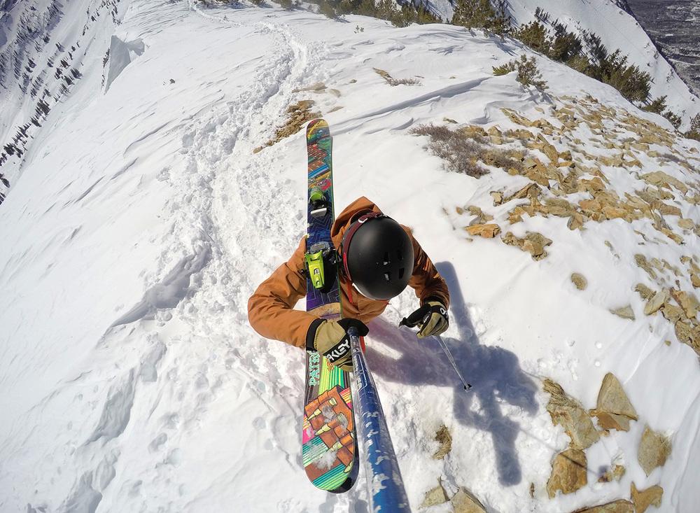 burke-alder-ski-climbing-pictures-utah-snowbird.jpg