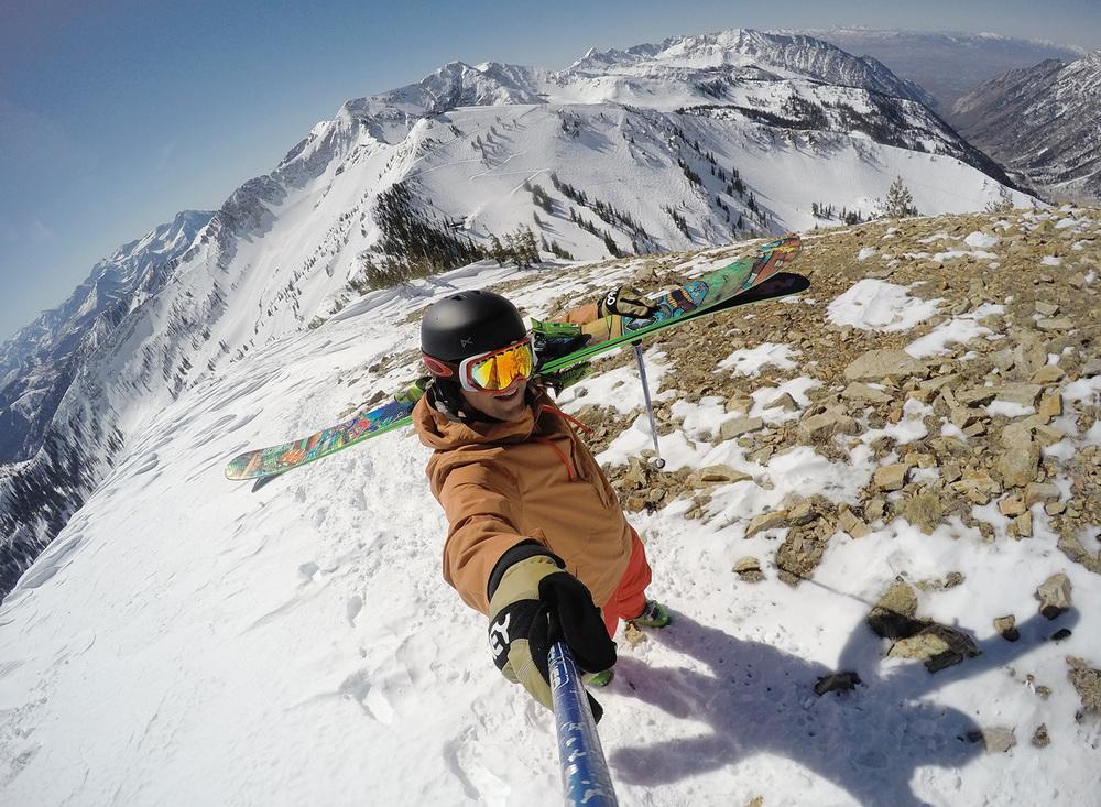 burke-alder-ski-pictures-snowbird-baldy-peak.jpg