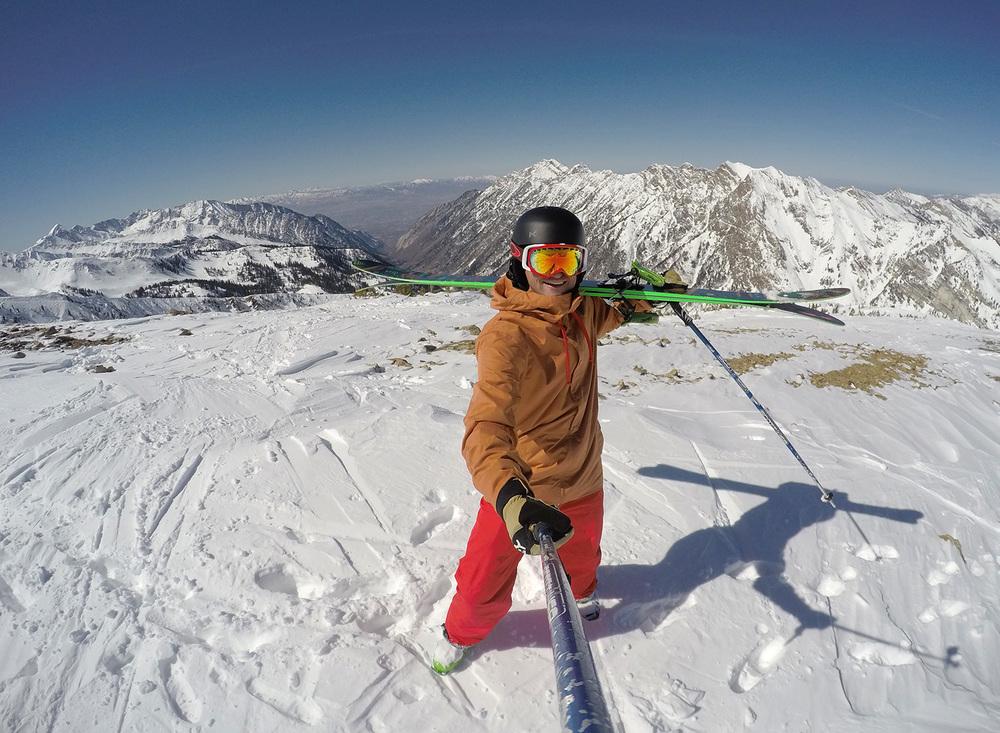 burke-alder-mount-baldy-summit-picture-snowbird.jpg