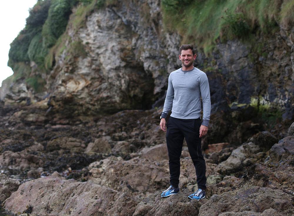 burke-alder-running-ireland-coast.jpg