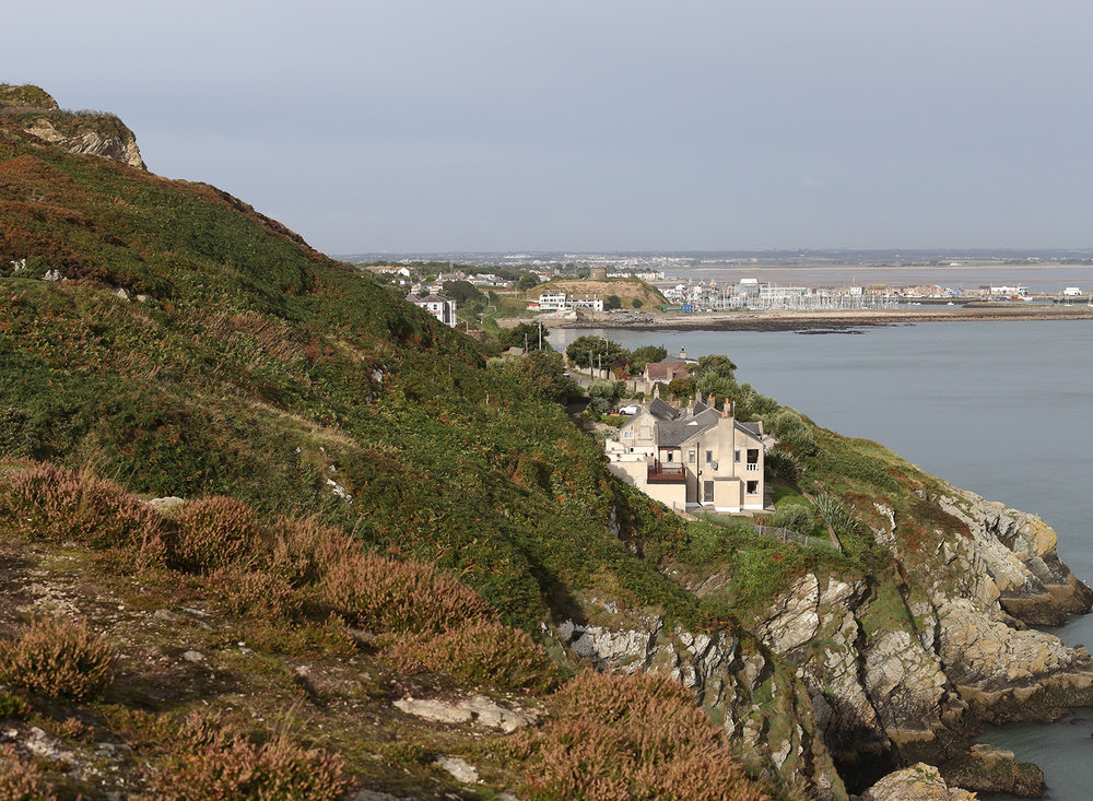 howth-ireland.jpg