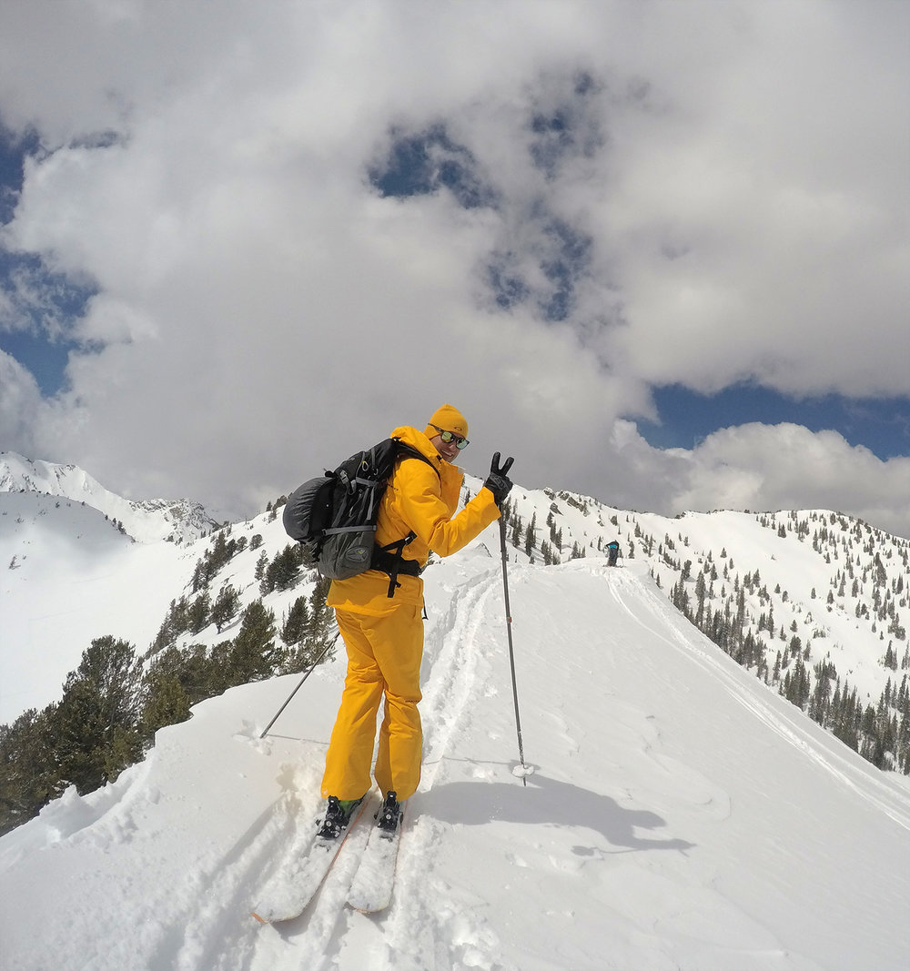 burke-alder-peak-ski-summit-toledo.jpg