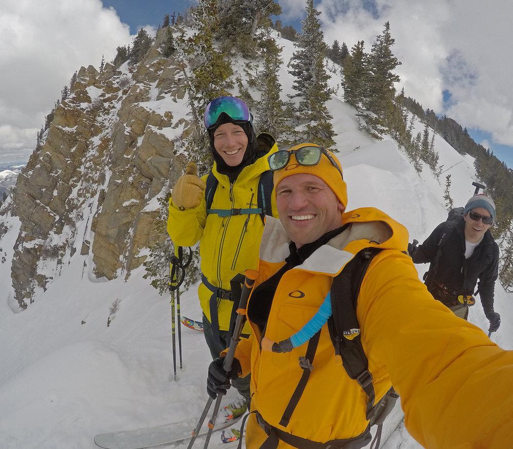 pep-fujas-burke-alder-professional-skier-utah.jpg
