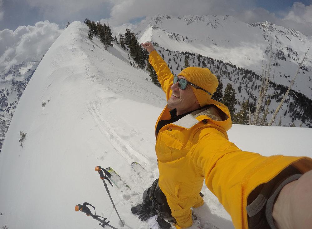 burke-alder-toledo-chute-ski-peak-utah.jpg