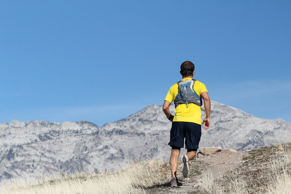 trail-runner-pictures.jpg