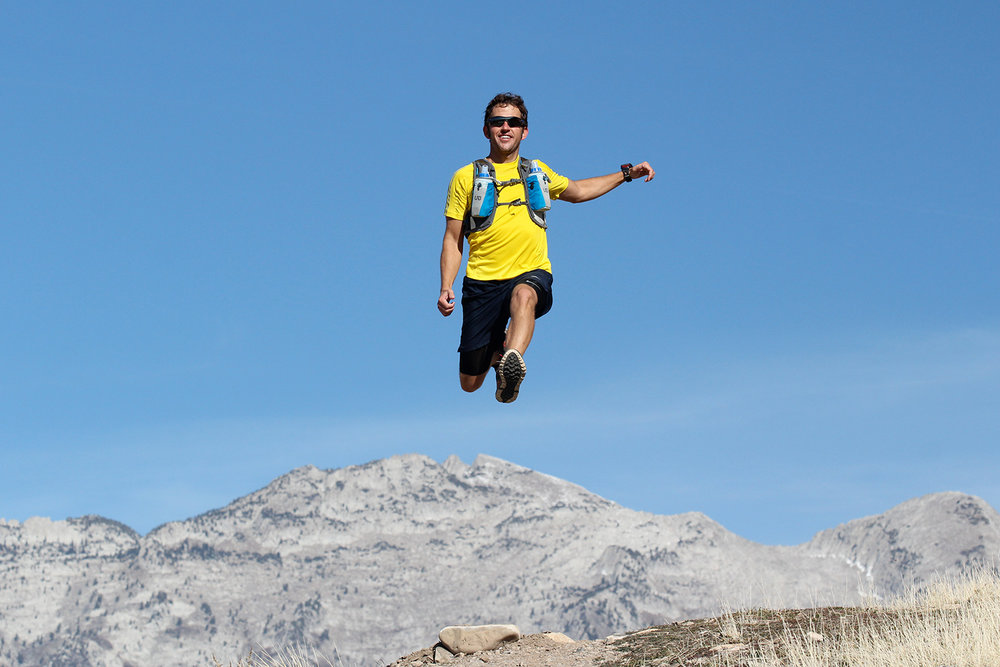 trail-runner-utah-professional.jpg