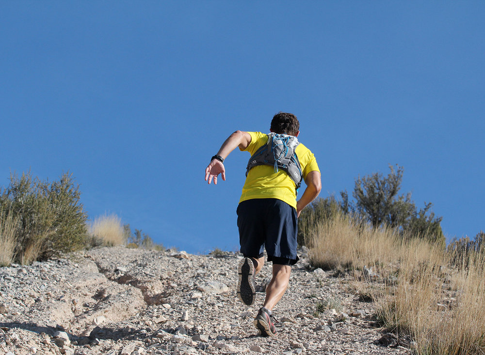 hill-running-pictures.jpg