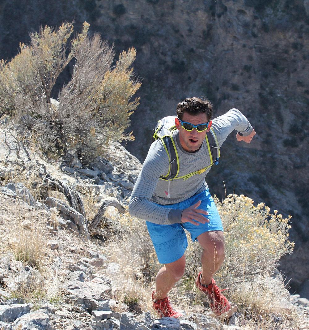 burke-alder-trail-runner-pictures-utah.jpg