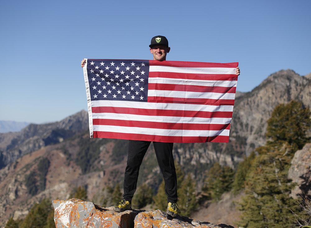 burke-alder-runner-american-flag.jpg