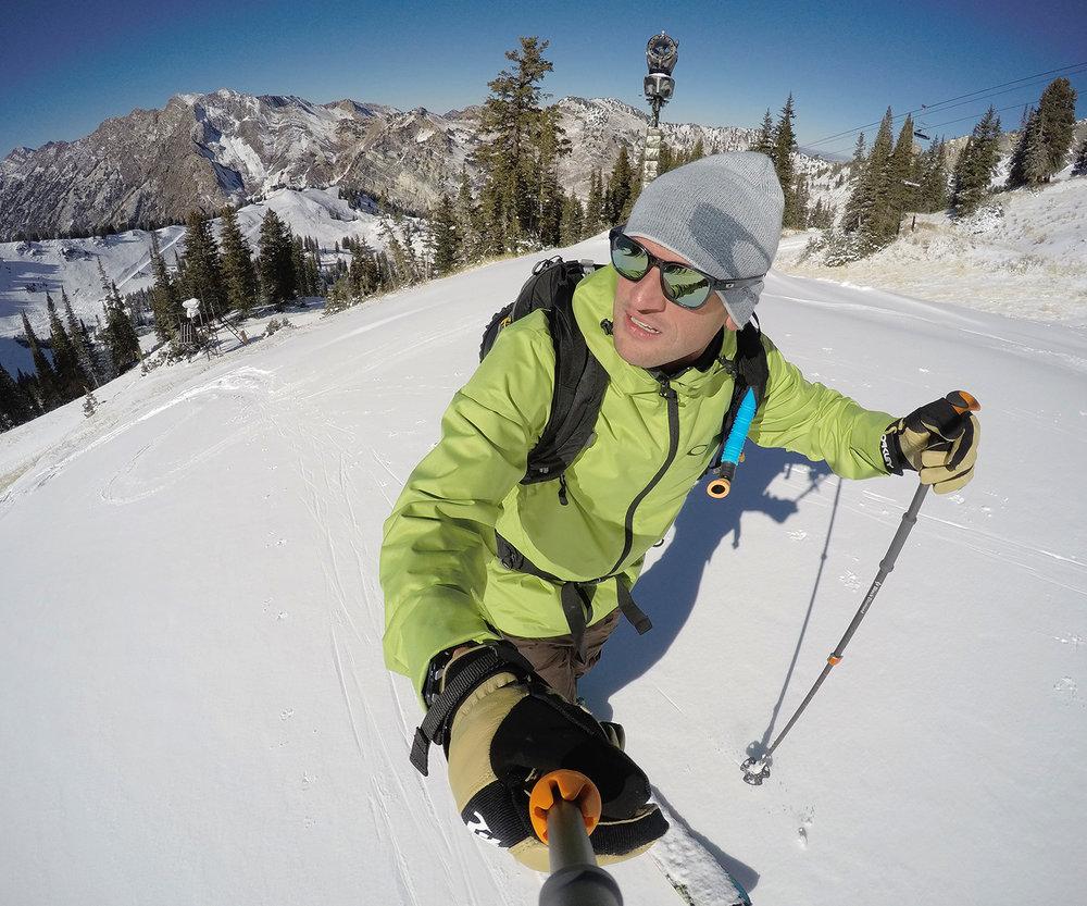 ski-tour-summits-utah-gopro-skiing.jpg