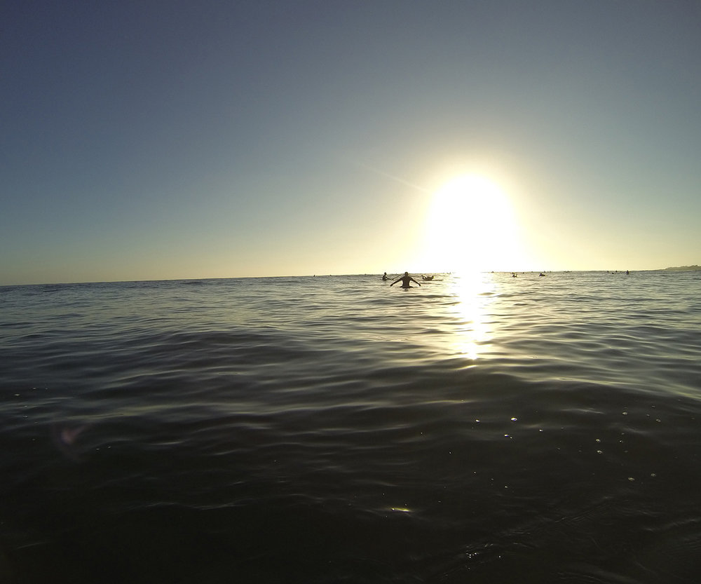 gopro-surf-pictures-san-onofre.jpg