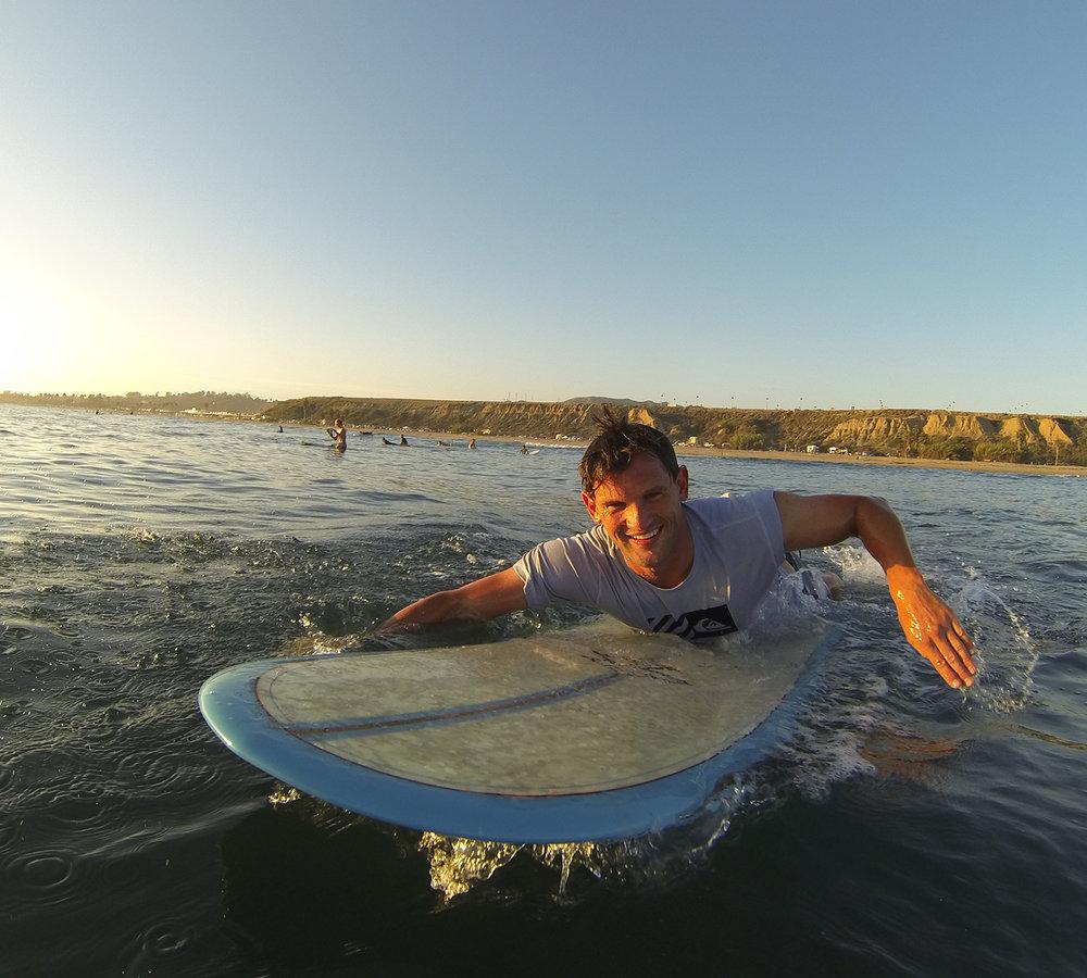 san-onofre-beach-surf-burke-alder.jpg
