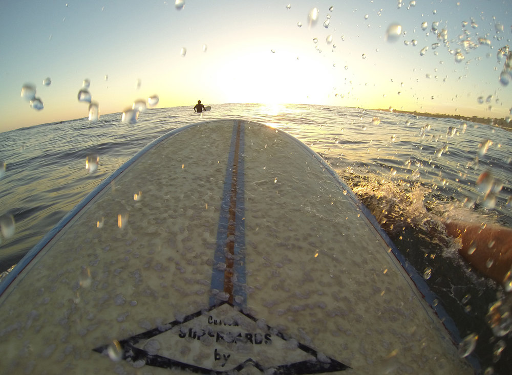 gopro-surf-picture.jpg