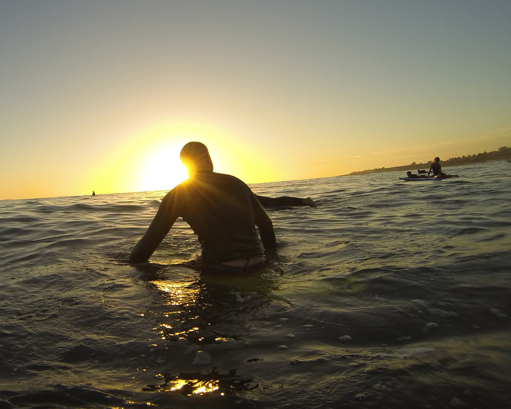 san-onofre-state-beach-surf-sunset.jpg