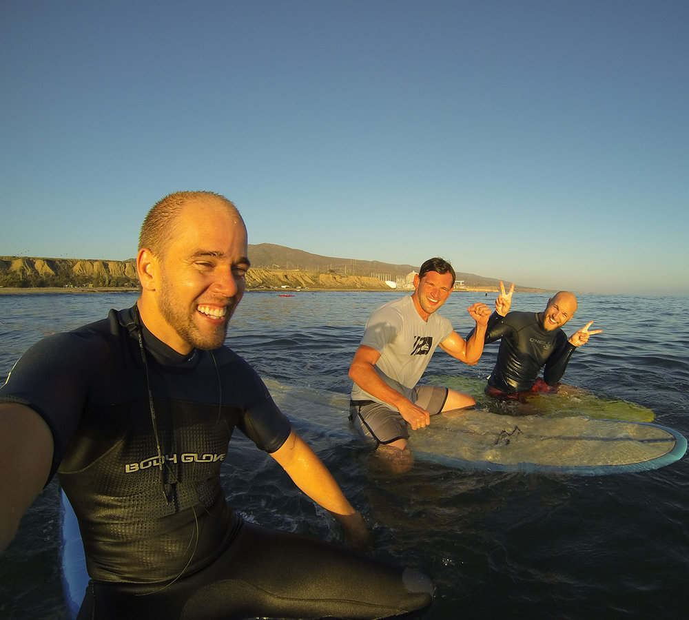 surf-gopro-wave-waiting-picture.jpg