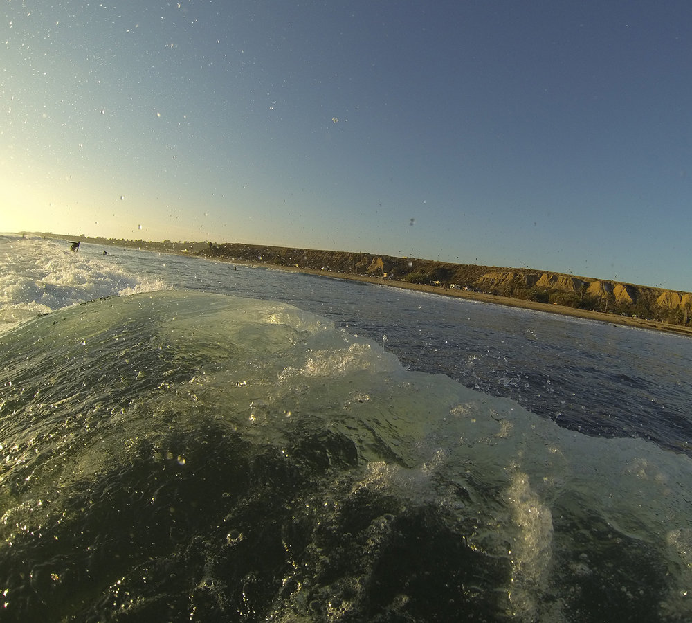 surf-backside-wave-picture-gopro.jpg