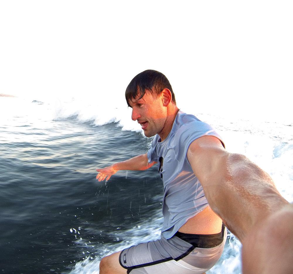 burke-alder-gopro-surf-pictures.jpg