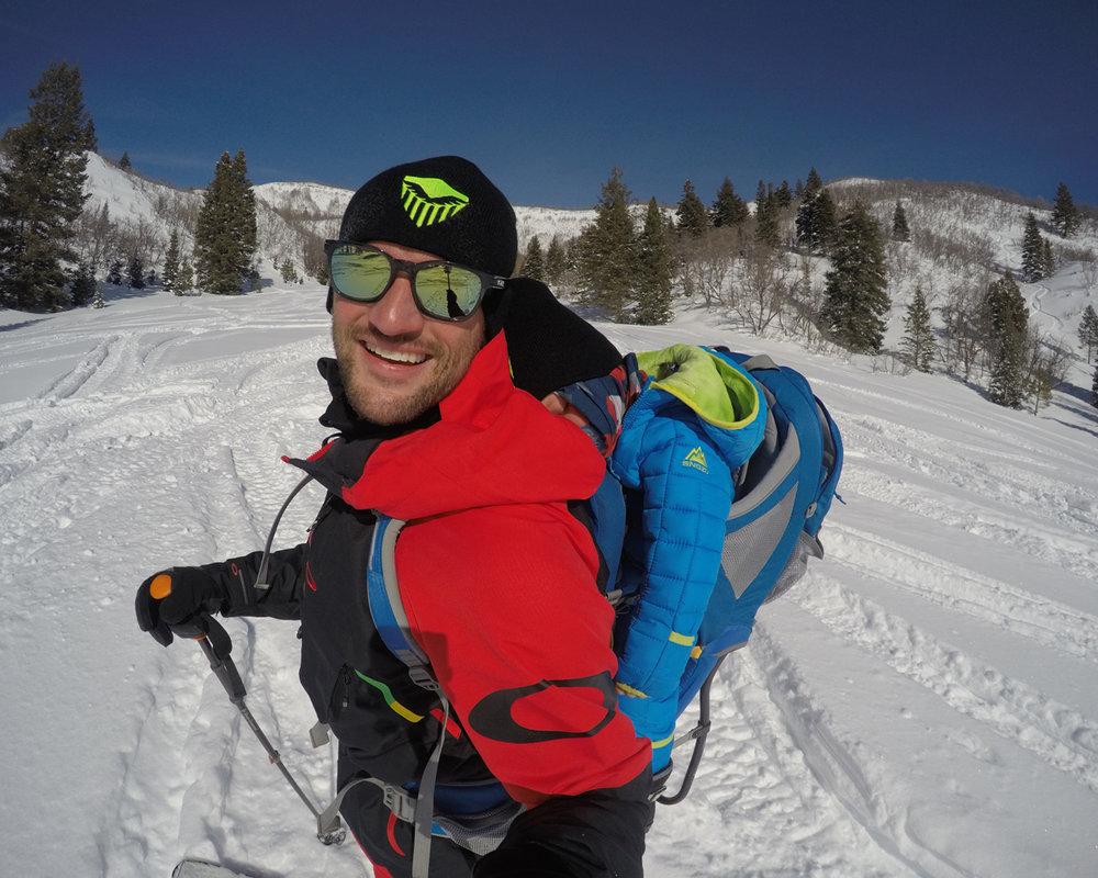 burke-alder-ski-touring-af-canyon-blue-skies.jpg
