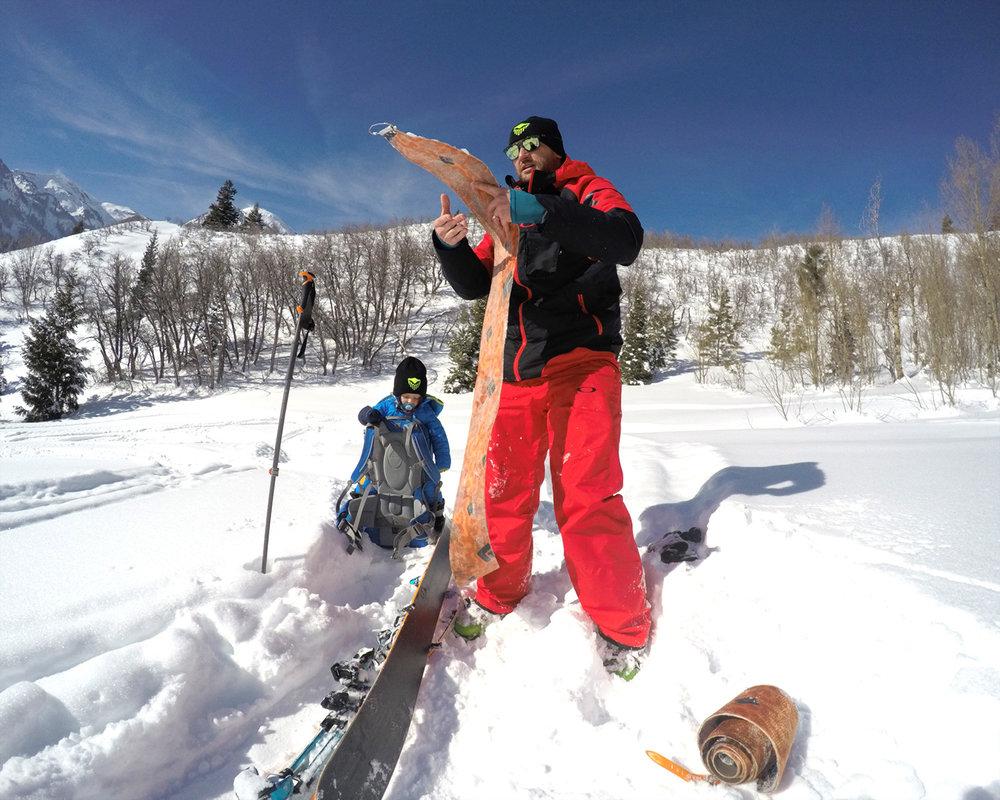 burke-alder-ski-touring-american-fork-canyon-mountain-sky.jpg