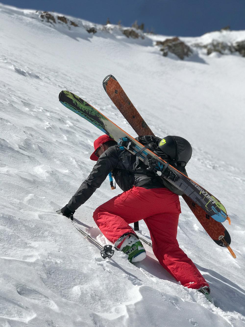 burke-alder-ski-boot-picture-mt-timpanogos.jpg