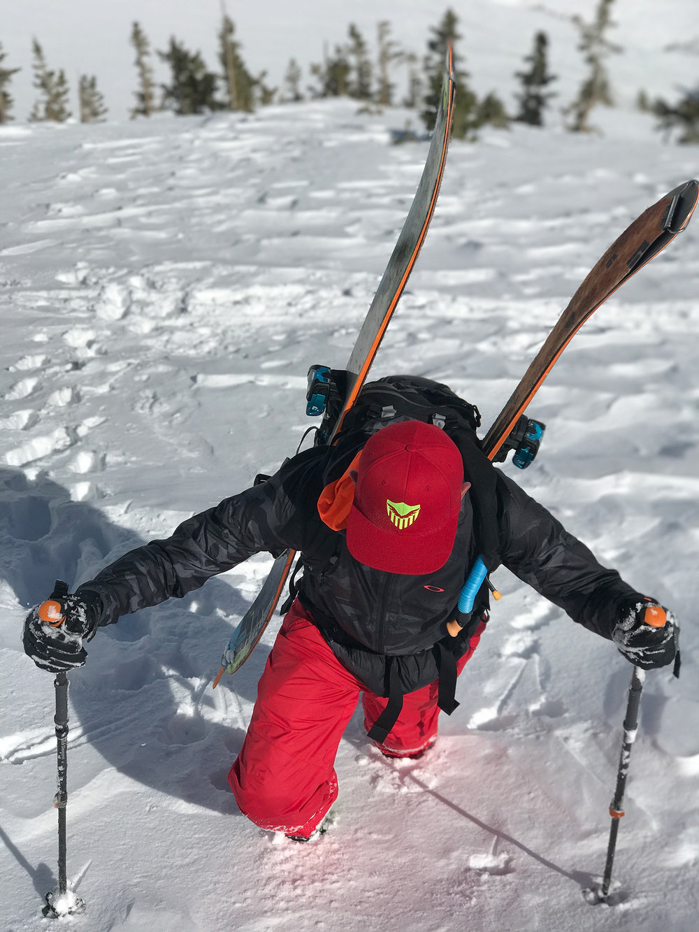 burke-alder-ski-booting-primrose-cirque-picture.jpg