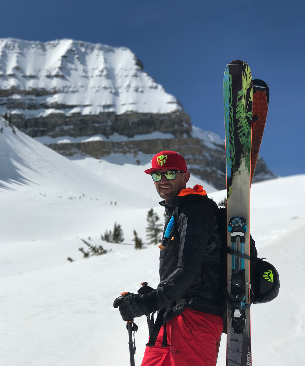 burke-alder-mt-timp-ski-pictures-primrose-cirque.jpg