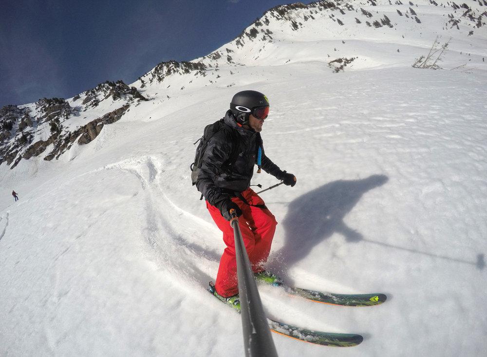 burke-alder-skiing-primrose-cirque-utah.jpg