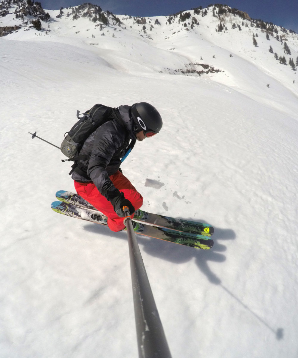 burke-alder-skiing-primrose-cirque.jpg