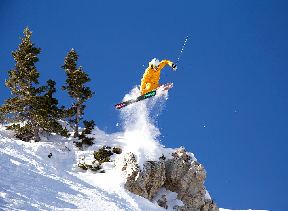 burke-alder-ski-cliff-jump-pictures.jpg