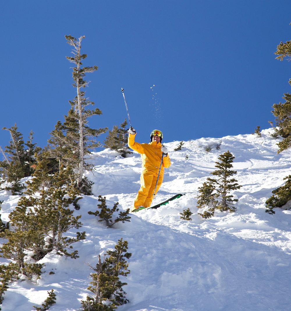 burke-alder-cirque-snowbird-pictures.jpg