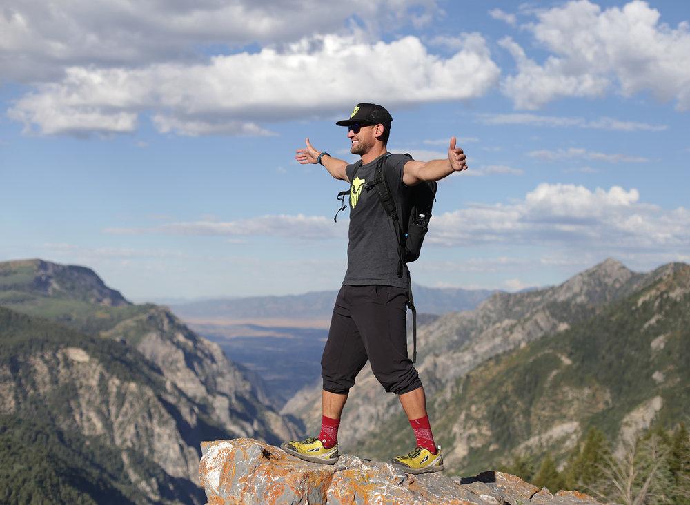burke-alder-trail-running-pictures-utah.jpg